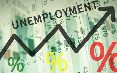 Understanding the Real Unemployment Rate