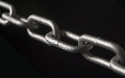 Breaking the chains of generational poverty