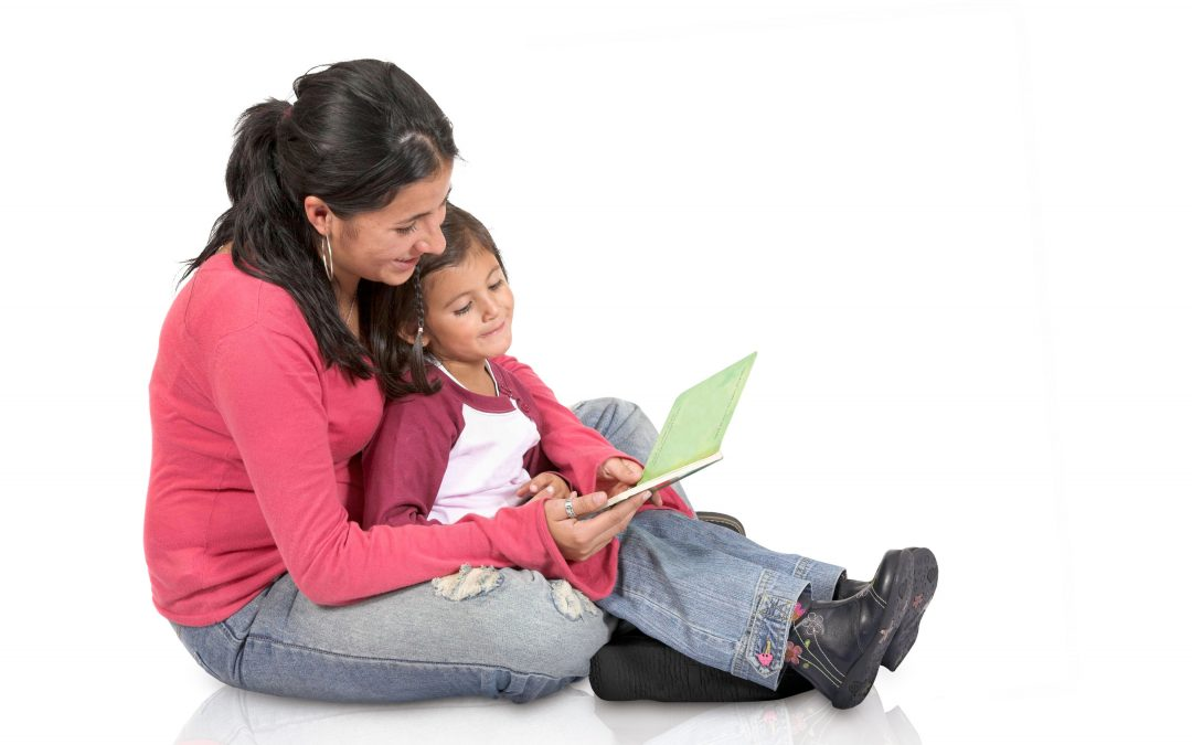 Children & Family Services: If you read only this today…