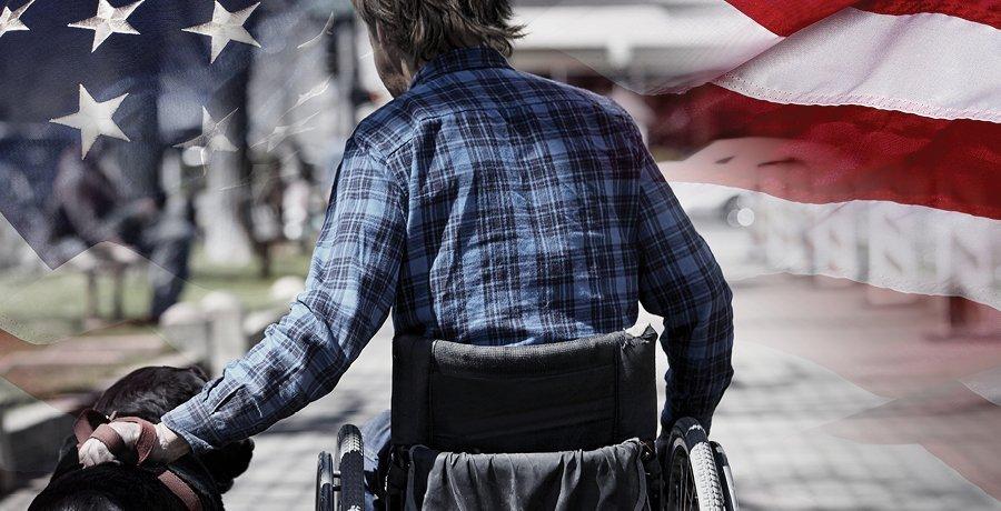 Ending Veteran Homelessness