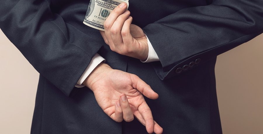 The Truth About Predatory Lending