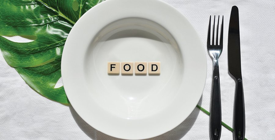 The Many Barriers to Food