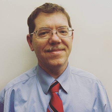 Dr. Edward A. Kremer