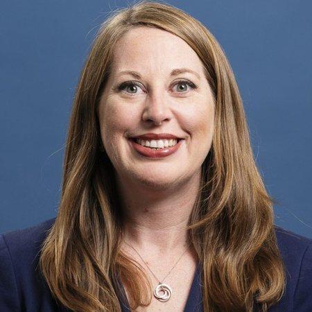 Elizabeth S. Lynch