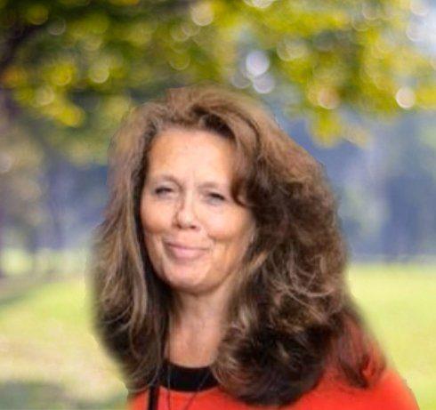 Kathy Ficcadenti